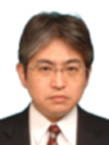 photo of Prof. Suga