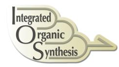 新学術領域 反応集積化の合成化学