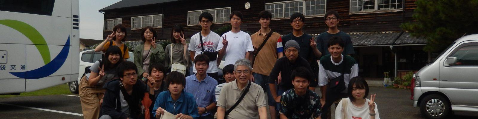 合成プロセス化学研究室 : 菅研究室|Suga Laboratory